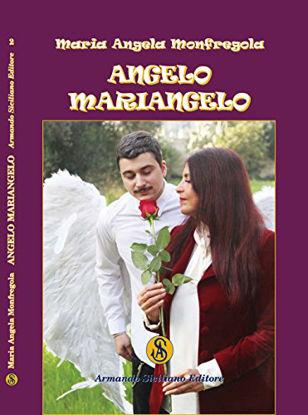 Immagine di ANGELO MARIANGELO