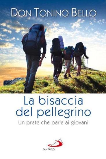 Immagine di BISACCIA DEL PELLEGRINO (LA)