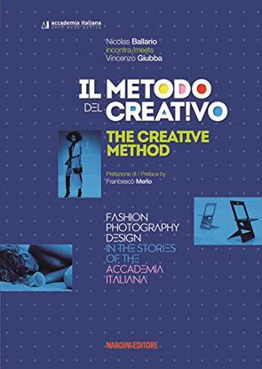 Immagine di METODO CREATIVO (IL)