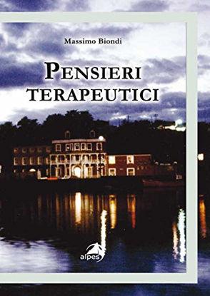 Immagine di PENSIERI TERAPEUTICI