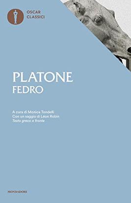 Immagine di FEDRO