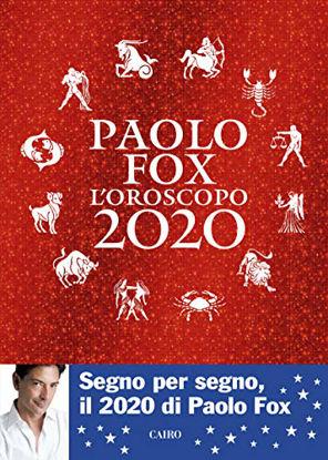 Immagine di OROSCOPO 2020 (L`)