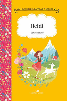 Immagine di HEIDI