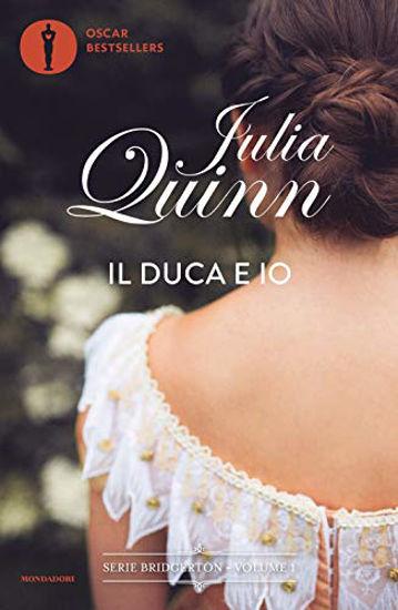 Immagine di DUCA E IO (IL)