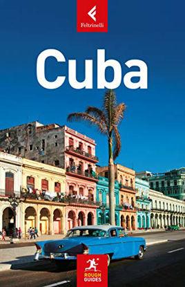 Immagine di CUBA