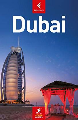 Immagine di DUBAI
