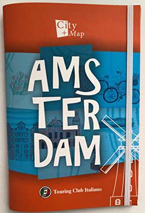 Immagine di AMSTERDAM