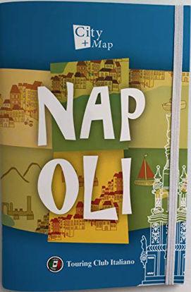 Immagine di NAPOLI