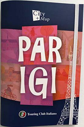 Immagine di PARIGI