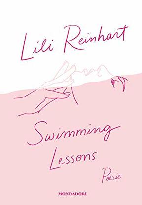 Immagine di SWIMMING LESSONS