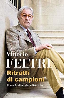 Immagine di RITRATTI DELLE DONNE CHE HO INCONTRATO