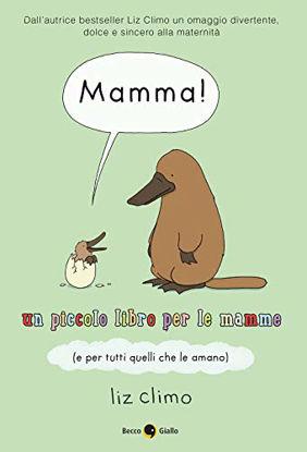 Immagine di MAMMA!