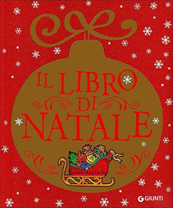 Immagine di LIBRO DI NATALE. EDIZ. A COLORI (IL)
