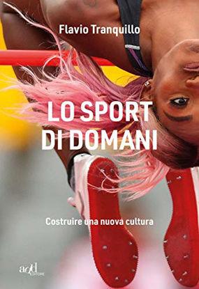 Immagine di SPORT DI DOMANI (LO)