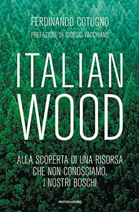 Immagine di ITALIAN WOOD
