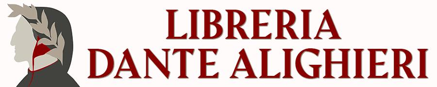 Libreria Dante Alighieri