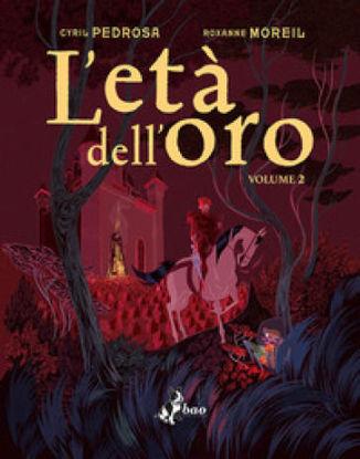 Immagine di ETA` DELL`ORO (L`) - VOLUME 2