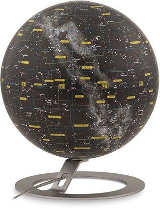 Immagine di GLOBO 30 CM - HEAVEN
