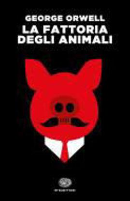 Immagine di FATTORIA DEGLI ANIMALI (LA)