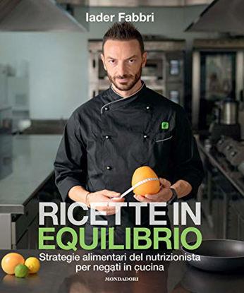 Immagine di RICETTE INI EQUILIBRIO (LE)