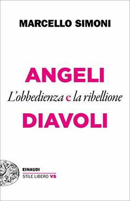 Immagine di ANGELI E DIAVOLI