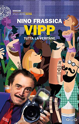 Immagine di VIPP (I)