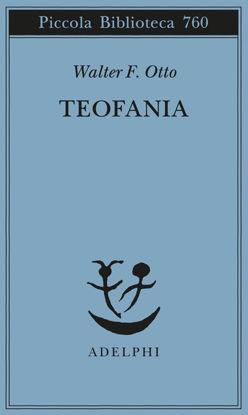 Immagine di TEOFANIA