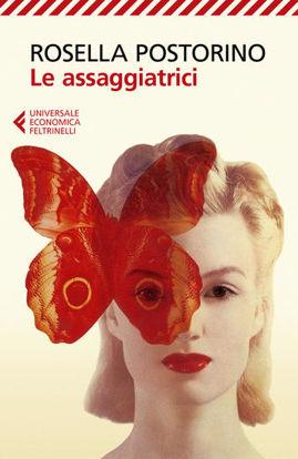 Immagine di ASSAGGIATRICI (LE)