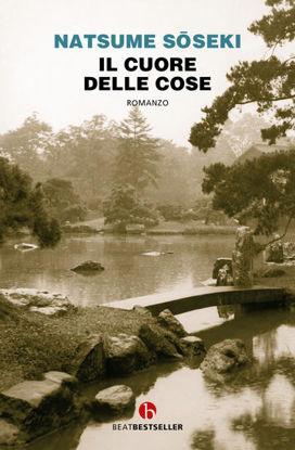 Immagine di CUORE DELLE COSE (IL)