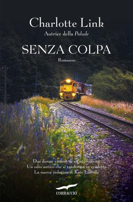 Immagine di SENZA COLPA