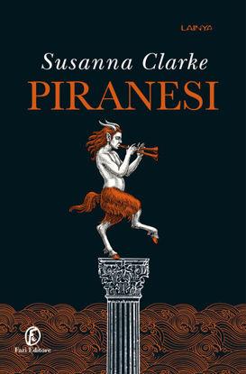 Immagine di PIRANESI