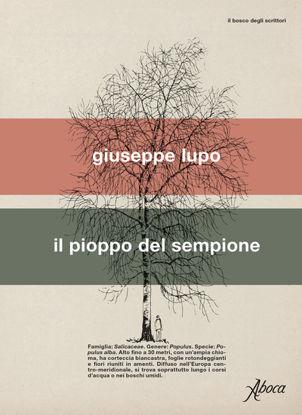 Immagine di PIOPPO DEL SEMPIONE (IL)