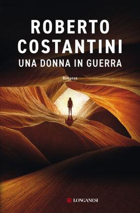 Immagine di DONNA IN GUERRA (UNA)