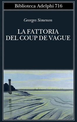 Immagine di FATTORIA DI COUP DE VAGUE (LA)