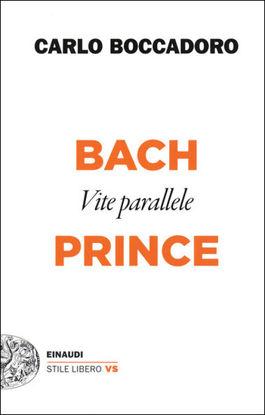 Immagine di BACH E PRINCE