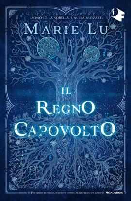 Immagine di REGNO CAPOVOLTO (IL)