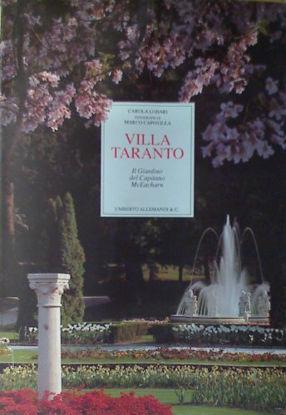 Immagine di VILLA TARANTO
