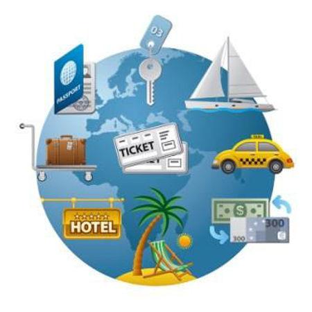 Immagine per la categoria PACCHETTI VACANZE - Smartbox & Boscolo Gift