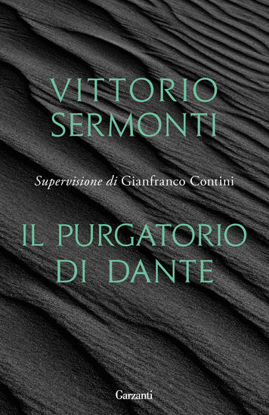 Immagine di PURGATORIO DI DANTE (IL)