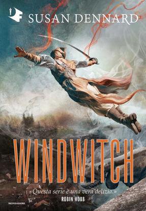 Immagine di WINDWITCH