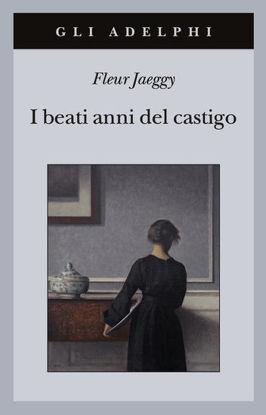 Immagine di BEATI ANNI DEL CASTIGO (I)