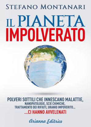 Immagine di PIANETA IMPOLVERATO (IL)