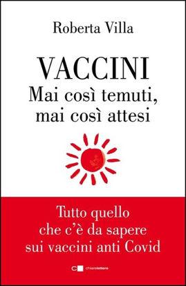 Immagine di VACCINI