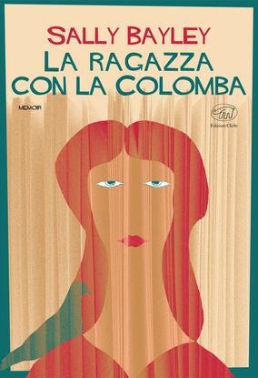 Immagine di RAGAZZA CON LA COLOMBA (LA)