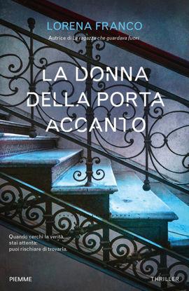 Immagine di DONNA DELLA PORTA ACCANTO (LA)