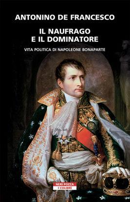 Immagine di NAUFRAGO E IL DOMINATORE (IL)