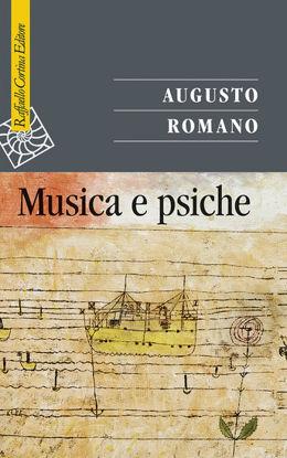 Immagine di MUSICA E PSICHE