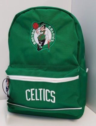 Immagine di ZAINO AMERICANO NBA BOSTON CELTICS