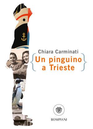 Immagine di PINGUINO A TRIESTE (UN)