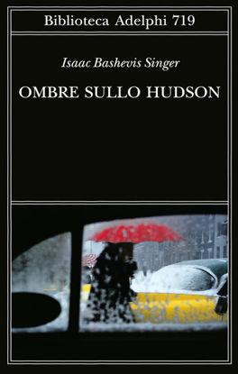 Immagine di OMBRE SULL`HUDSON